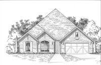 Home for sale: 708 Sandbox Dr., Little Elm, TX 76227