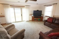 Home for sale: 7978 Junction, Frankenmuth, MI 48734