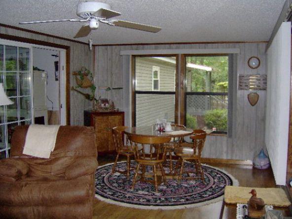 221 White Oak Dr., Eufaula, AL 36027 Photo 41