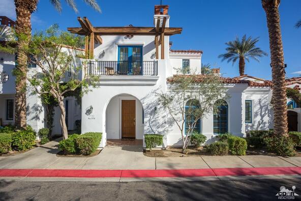 77140 Vista Flora, La Quinta, CA 92253 Photo 2