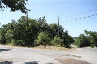 Home for sale: Morningside Dr., Mineral Wells, TX 76067