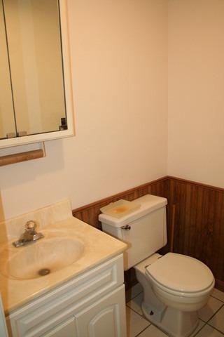950 North Rand Rd., Wauconda, IL 60084 Photo 7