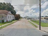Home for sale: St., Alexandria, LA 71301