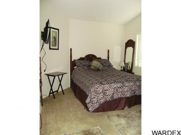 2447 Highland Trl, Bullhead City, AZ 86442 Photo 3