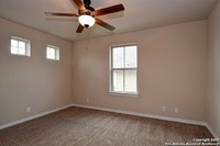 Home for sale: 3321 Whisper Mnr, Cibolo, TX 78108