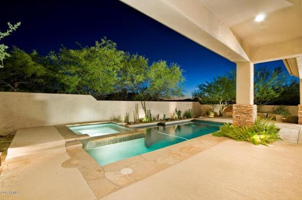 10907 E. Via Dona Rd., Scottsdale, AZ 85262 Photo 35