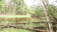 Home for sale: Lot 48 Hill Top Ct., Hatley, WI 54440