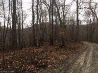 Home for sale: Lot 3 Ridgeline Rd., Black Mountain, NC 28711
