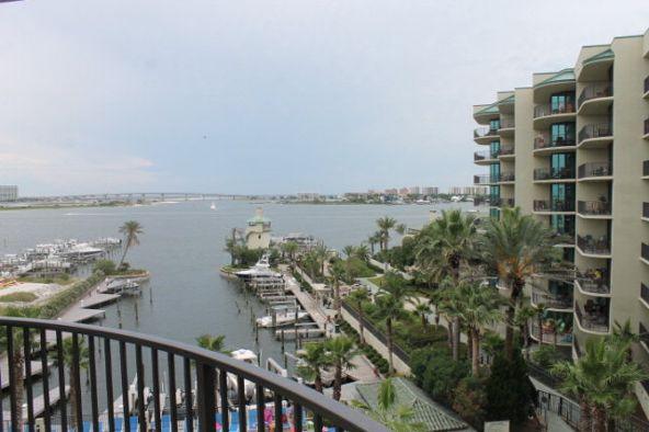 27582 Canal Rd., Orange Beach, AL 36561 Photo 2
