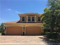 Home for sale: 19685 Marino Lake Cir., Miromar Lakes, FL 33913