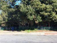 Home for sale: 681 Van Buren St., Monterey, CA 93940