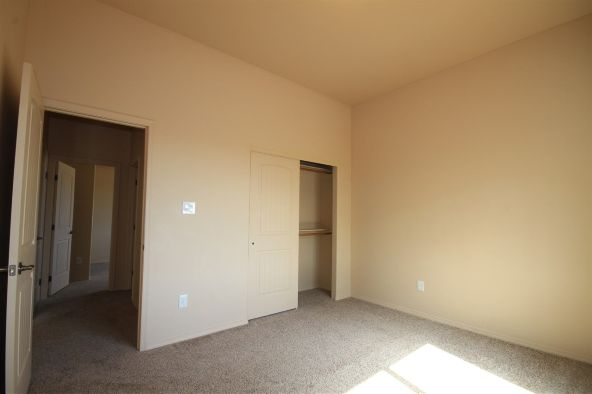27890 Turquoise, Wellton, AZ 85356 Photo 8