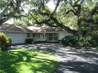 Home for sale: 244 Conn Way, Vero Beach, FL 32963