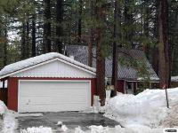 Home for sale: 1073 Glenwood Way, South Lake Tahoe, CA 96151
