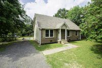Home for sale: 420 Appleton Dr., Clarksville, TN 37042