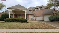 Home for sale: 209 Dwyer Ct., Heath, TX 75032