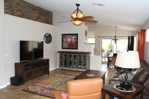 26422 N. 43rd Pl., Phoenix, AZ 85050 Photo 7