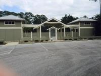 Home for sale: 08 Riker Avenue, Santa Rosa Beach, FL 32459