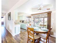 Home for sale: 1562 Marjorie Avenue, Escondido, CA 92027