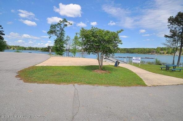 75,76,77 Stoney Pointe Landing, Double Springs, AL 35553 Photo 15