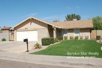 Home for sale: 6829 S. Lakeshore Dr., Tempe, AZ 85283