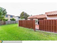 Home for sale: 11253 S.W. 59th Cir. 11253, Cooper City, FL 33330