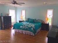 Home for sale: 100 Phoenix Blvd. N.W., Christiansburg, VA 24073