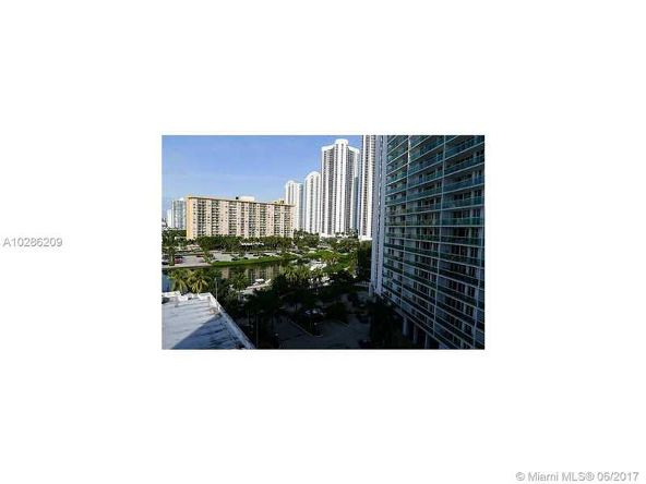100 Bayview Dr. # 829, Sunny Isles Beach, FL 33160 Photo 1