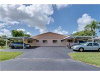 Home for sale: 624 S.E. 13th St., Cape Coral, FL 33990