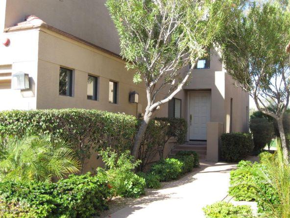 7222 E. Gainey Ranch Rd., Scottsdale, AZ 85258 Photo 16