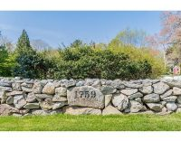 Home for sale: 1759 Main Rd., Westport, MA 02790