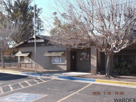 1042 E. Spruce Dr., Mohave Valley, AZ 86440 Photo 20