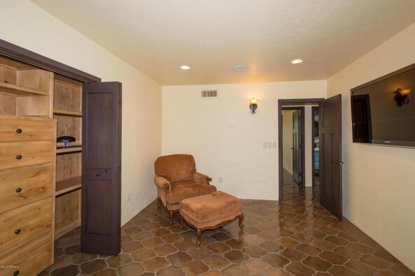 1122 E. Via Entrada, Tucson, AZ 85718 Photo 34