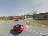 Home for sale: River Chase Dr. Ste 200, Phenix City, AL 36867