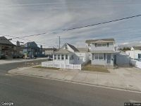 Home for sale: New York, Wildwood, NJ 08260