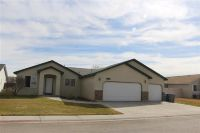 Home for sale: 1240 S.W. Eric Ct., Mountain Home, ID 83647