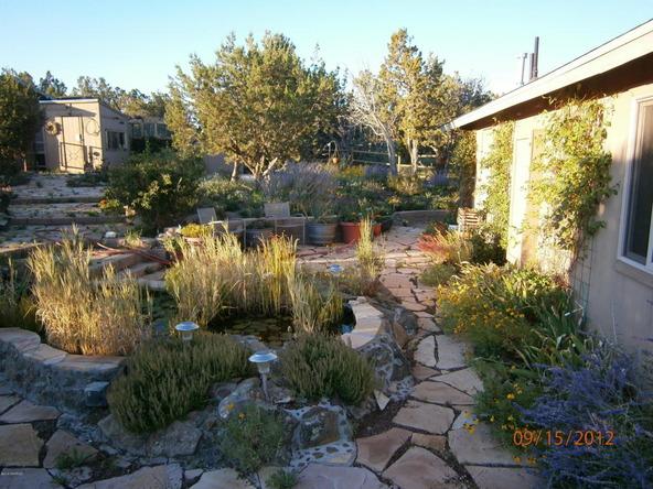 10922 S. High Mesa Trail, Williams, AZ 86046 Photo 48
