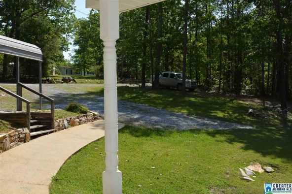 45 Lucy Ln., Sylacauga, AL 35150 Photo 53