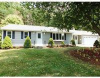 Home for sale: 223 Redfern Dr., Longmeadow, MA 01106