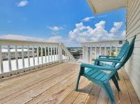 Home for sale: 1118 West Beach Blvd. #16, Gulf Shores, AL 36542