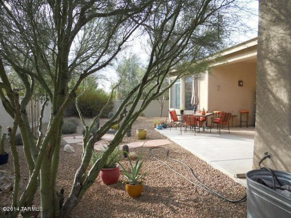 1588 W. Copper Ridge, Oro Valley, AZ 85737 Photo 29