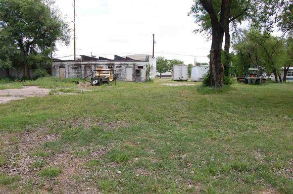 4607 S. Seneca, Wichita, KS 67217 Photo 6