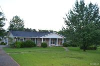 Home for sale: 6900 45th St., Northport, AL 35473