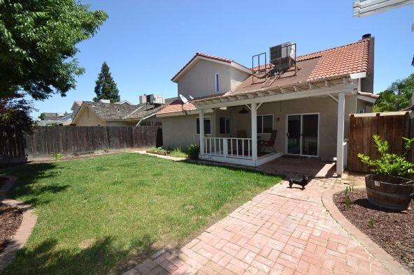 9531 N. Boyd Avenue, Fresno, CA 93720 Photo 12