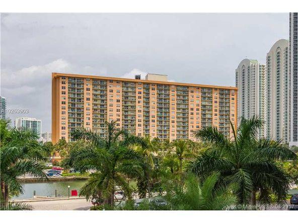 100 Bayview Dr. # 331, Sunny Isles Beach, FL 33160 Photo 19