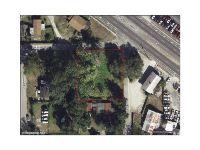 Home for sale: 6448 N. Orange, Orlando, FL 32810