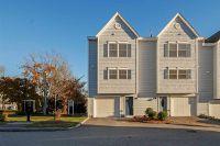 Home for sale: 180-6 Drakeside Rd., Hampton, NH 03842