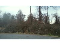 Home for sale: 717 Virginia Pine Ln., Clover, SC 29710