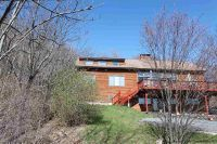 Home for sale: 18 Fox Run, Jewett, NY 12444