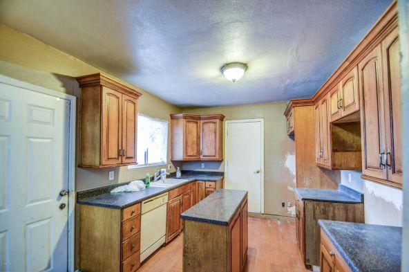 2525 E. Don Carlos Avenue, Tempe, AZ 85281 Photo 11